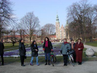 Copenhagen - 2002-03-26-102505