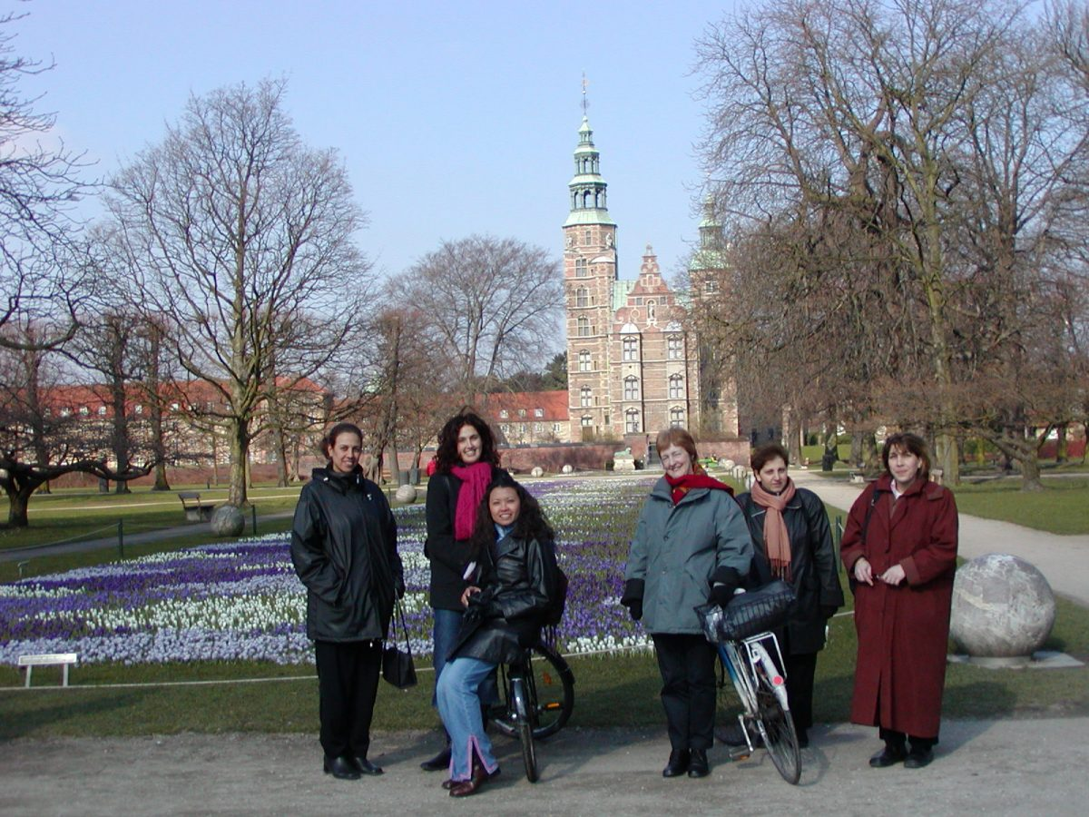 Copenhagen - 2002-03-26-102512