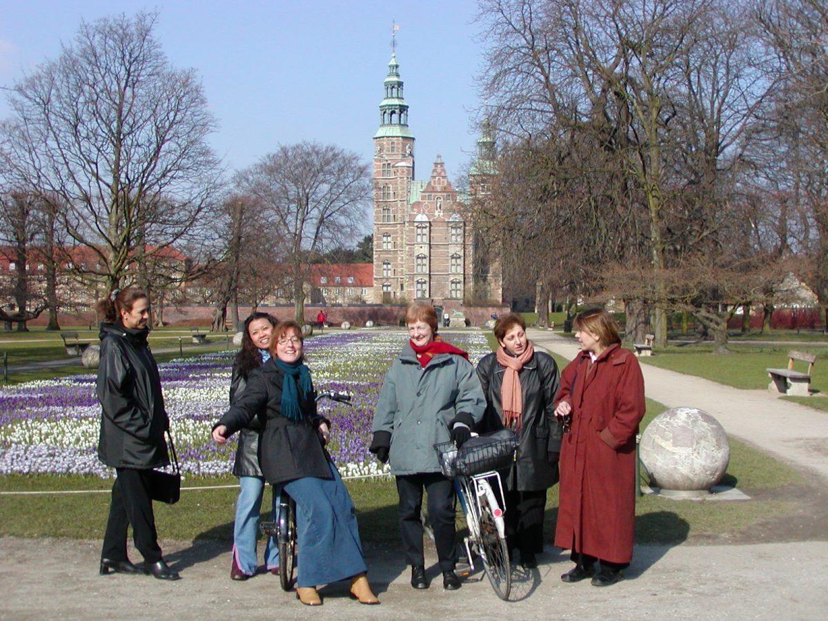 Copenhagen - 2002-03-26-102538