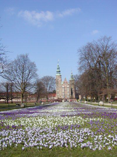 Copenhagen - 2002-03-26-102617