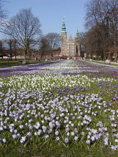 Copenhagen - 2002-03-26-102636