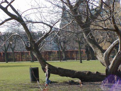 Copenhagen - 2002-03-26-103332