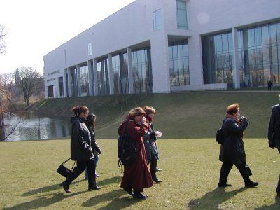 Copenhagen - 2002-03-26-104452