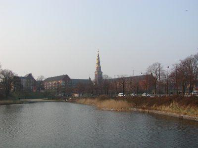 Christianshavns Vold - 2002-04-01-180404