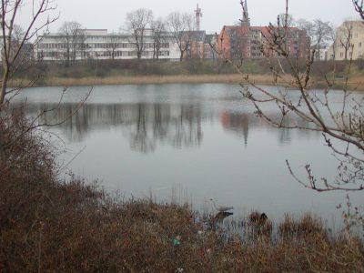 Christianshavns Vold - 2002-04-01-185714
