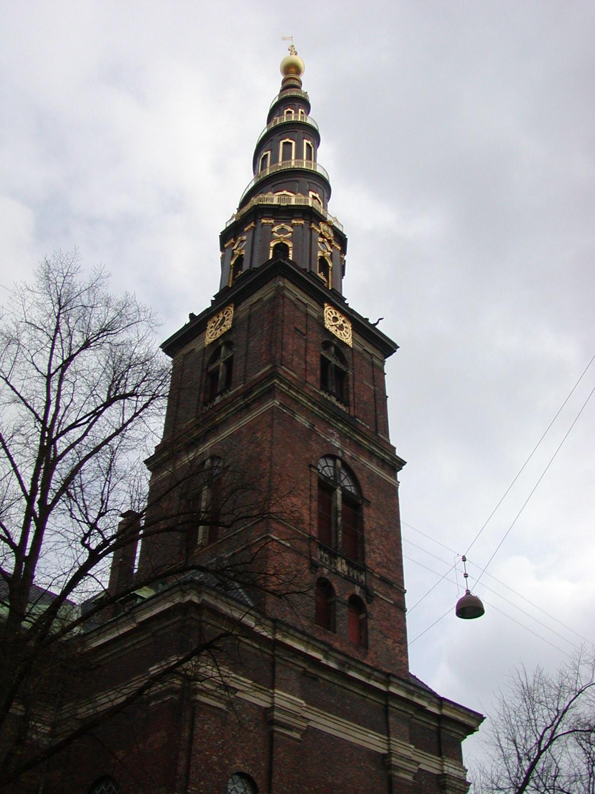 Copenhagen - 2002-04-28-123736