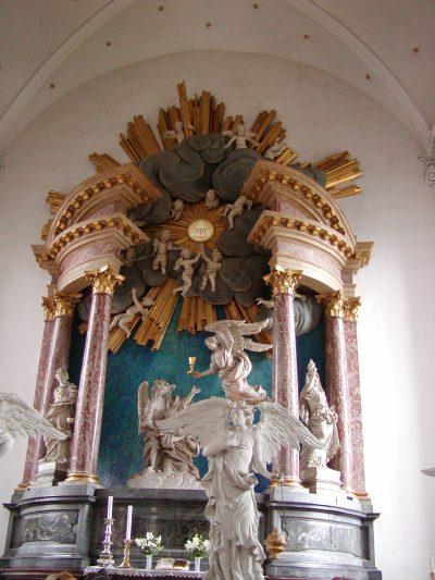 Copenhagen - 2002-04-28-124154