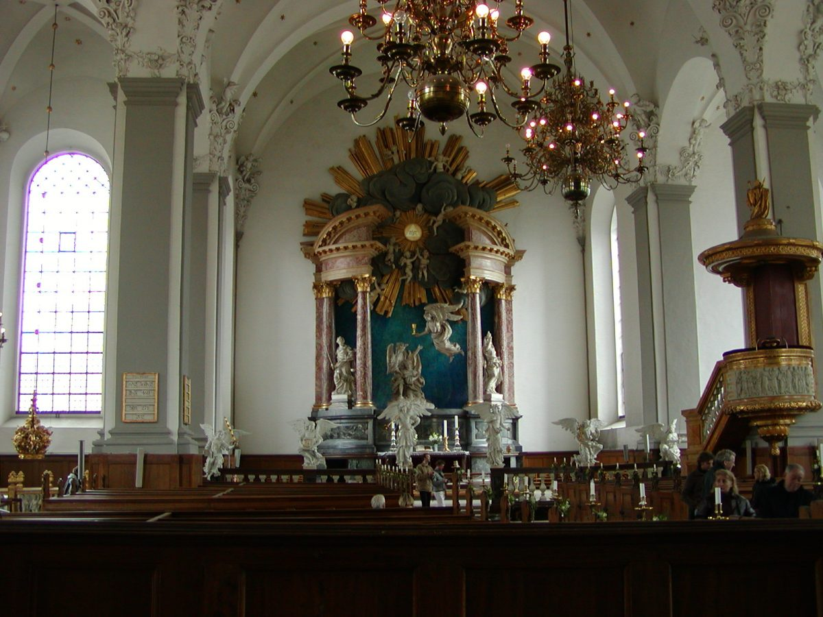 Copenhagen - 2002-04-28-124612