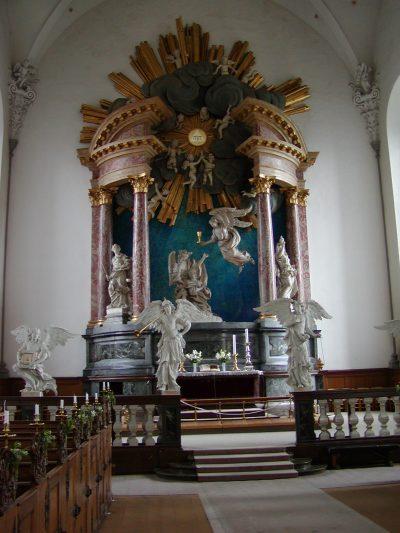 Copenhagen - 2002-04-28-124638
