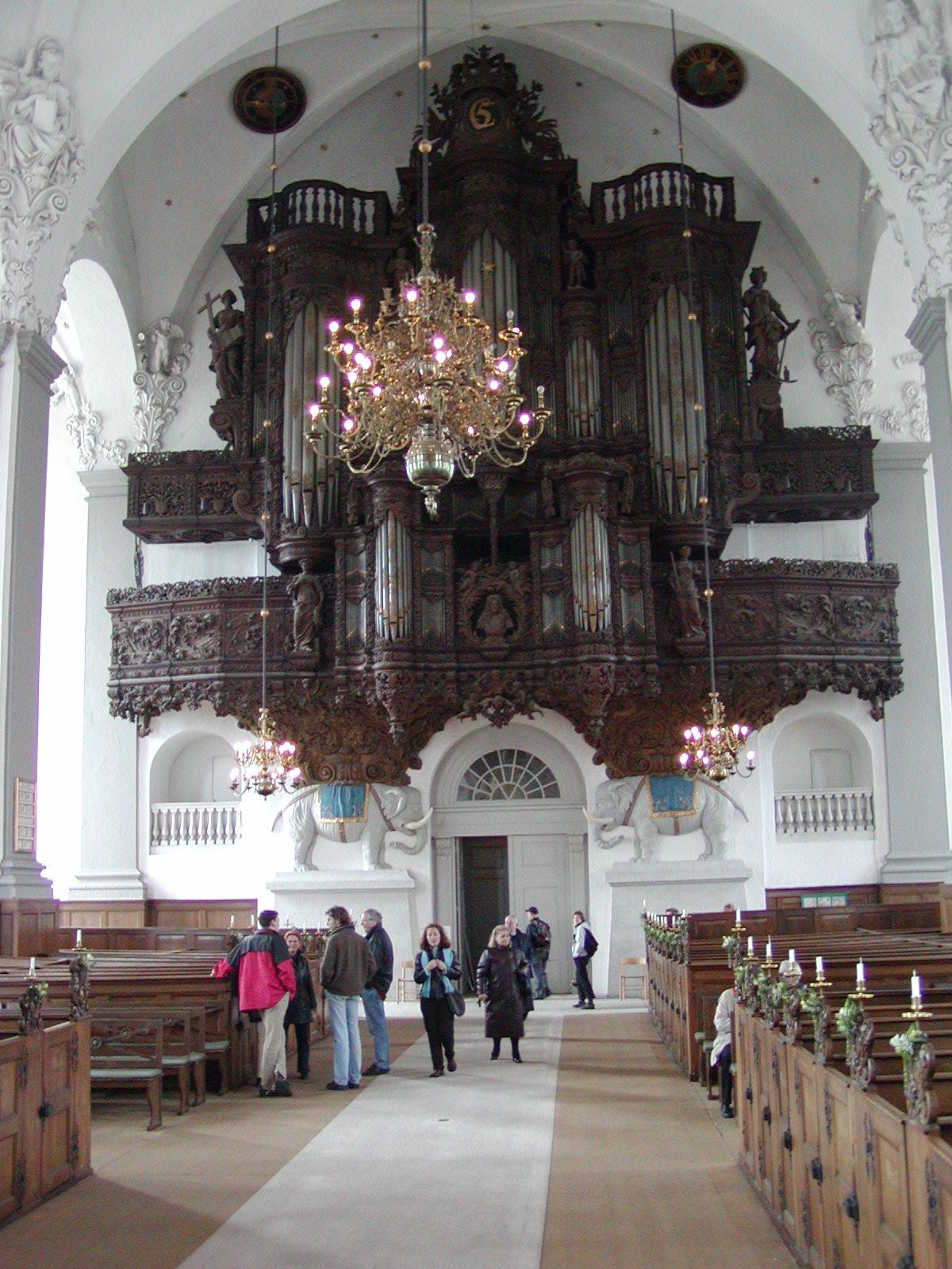 Copenhagen - 2002-04-28-124701