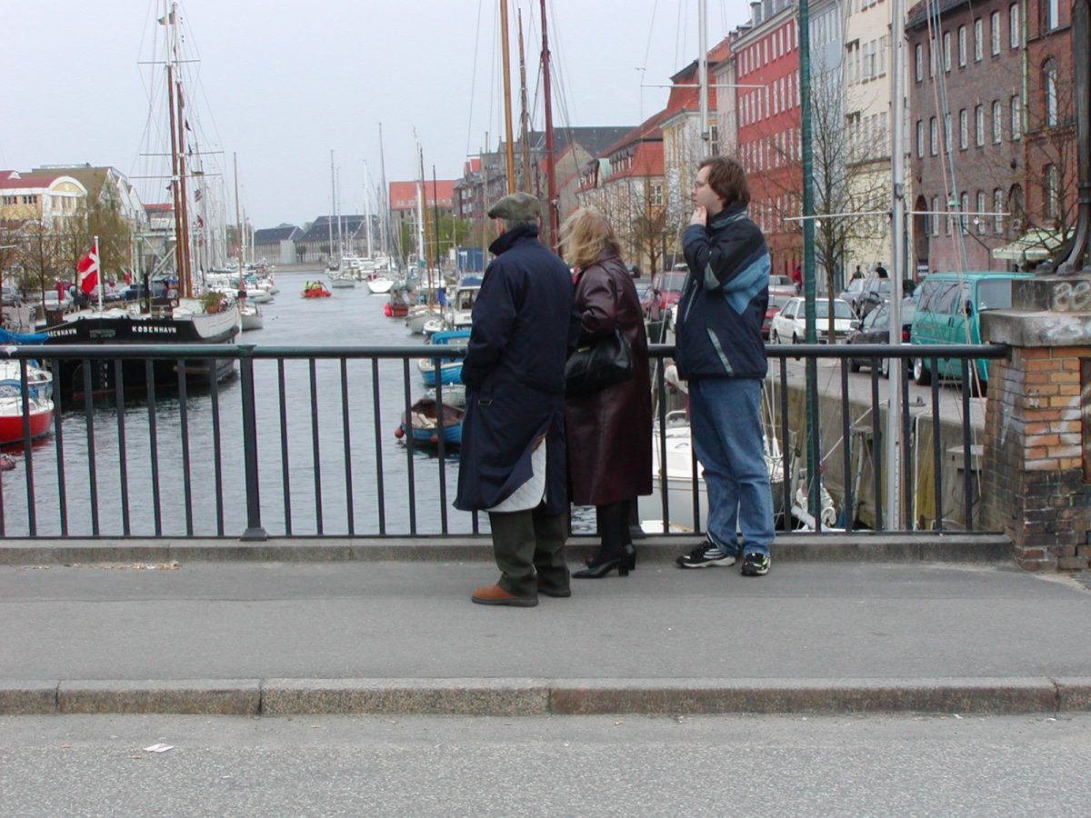 Copenhagen - 2002-04-28-134222