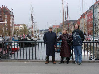 Copenhagen - 2002-04-28-134233