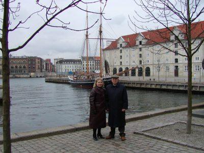 Copenhagen - 2002-04-28-134826