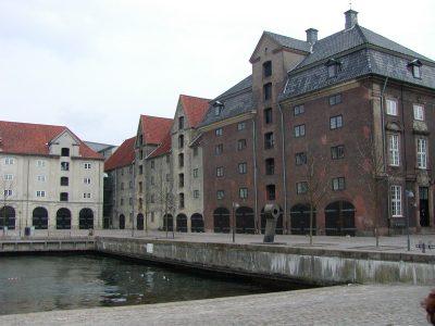 Copenhagen - 2002-04-28-135004