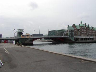 Copenhagen - 2002-04-28-135217