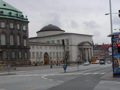 Copenhagen - 2002-04-28-140826