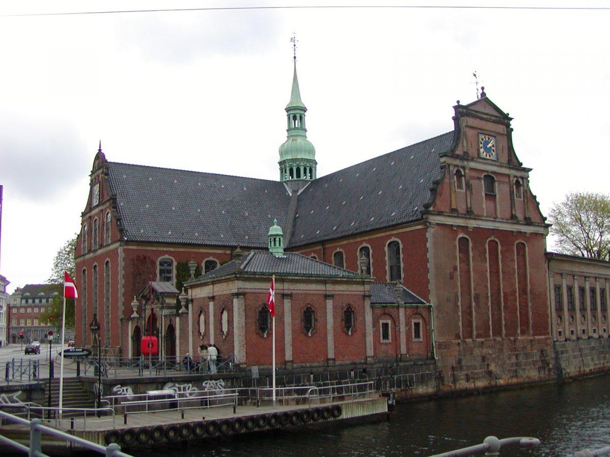 Copenhagen - 2002-04-28-140834