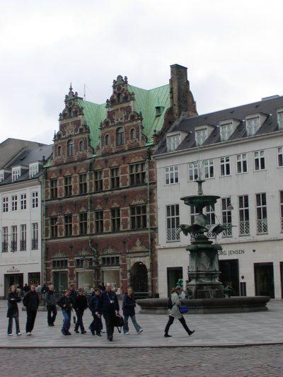Copenhagen - 2002-04-28-141745