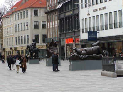 Copenhagen - 2002-04-28-141811
