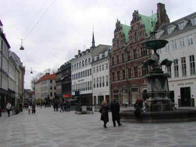 Copenhagen - 2002-04-28-141820
