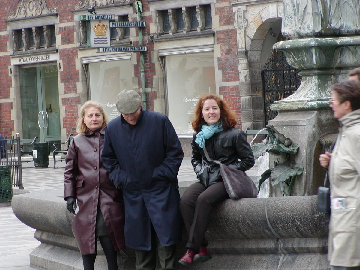 Copenhagen - 2002-04-28-141828