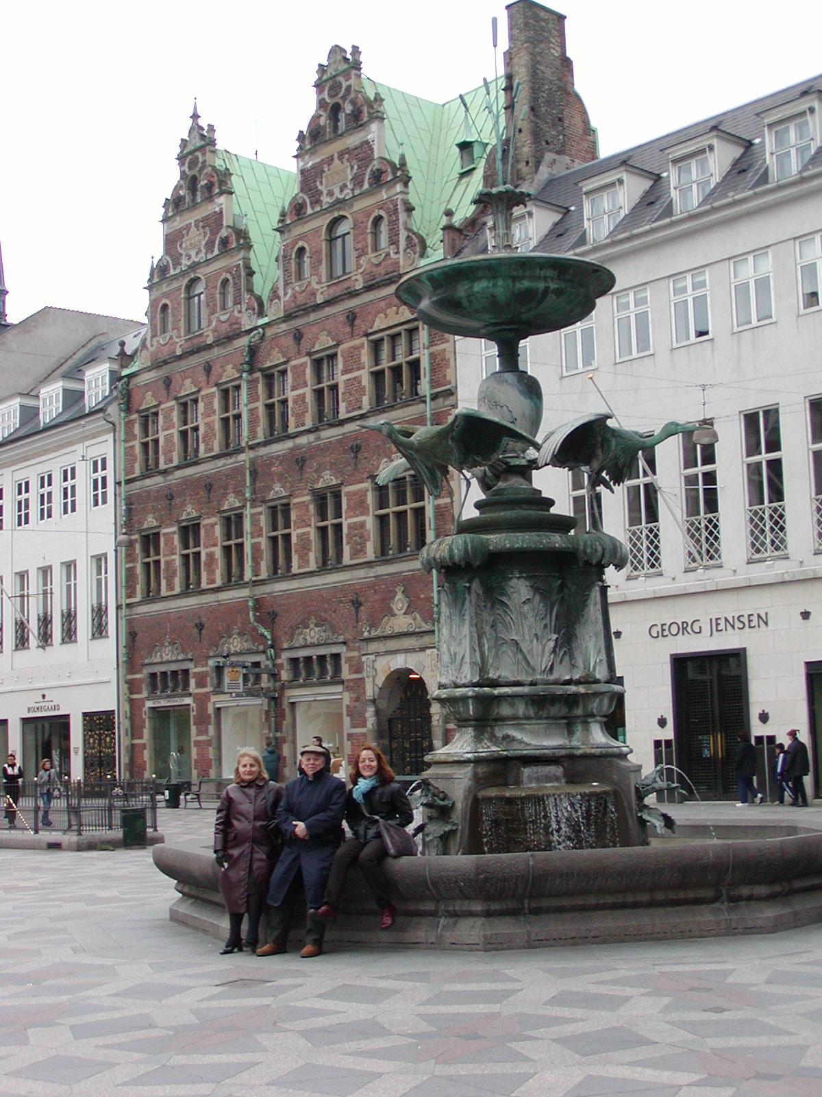 Copenhagen - 2002-04-28-141840