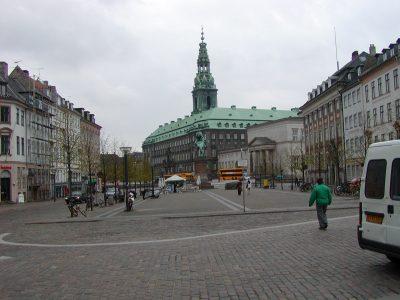 Copenhagen - 2002-04-28-141926