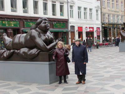 Copenhagen - 2002-04-28-142231