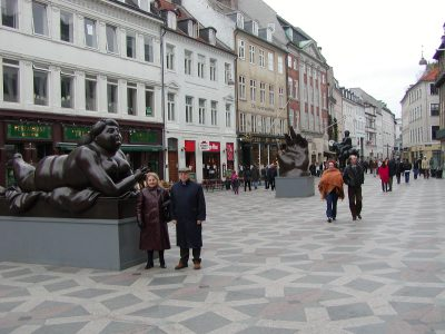 Copenhagen - 2002-04-28-142238