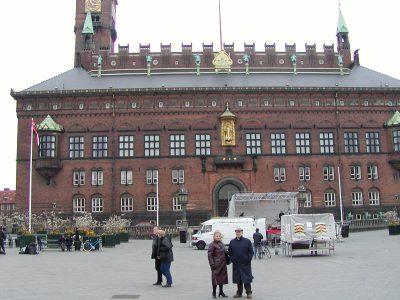 Copenhagen - 2002-04-28-145314