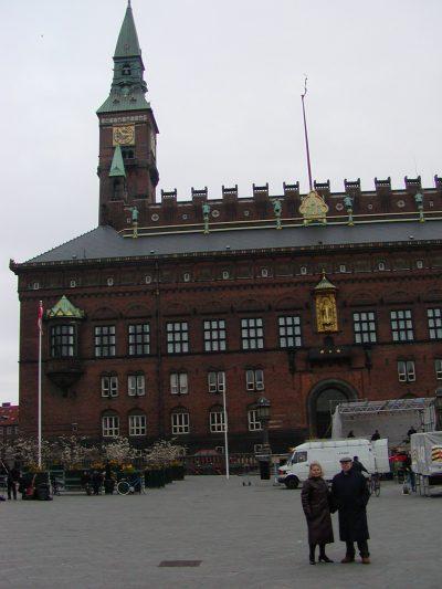 Copenhagen - 2002-04-28-145320
