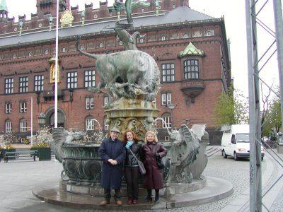 Copenhagen - 2002-04-28-145506