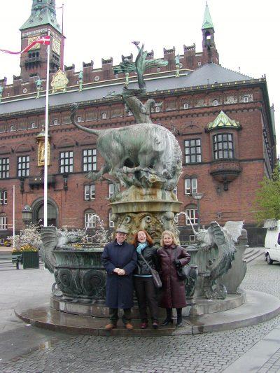 Copenhagen - 2002-04-28-145512