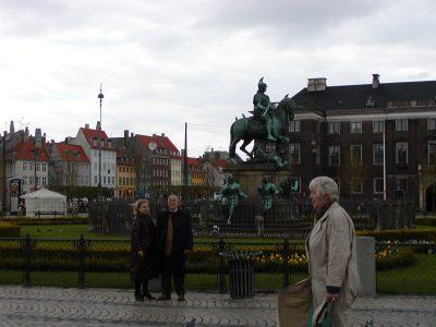 Copenhagen - 2002-04-30-122349