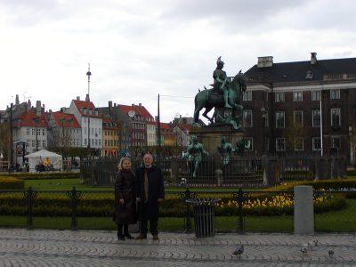 Copenhagen - 2002-04-30-122354