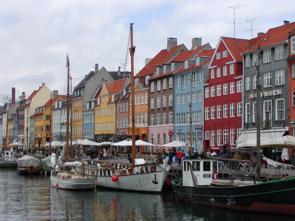 Copenhagen - 2002-04-30-123906