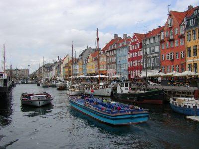 Copenhagen - 2002-04-30-124106