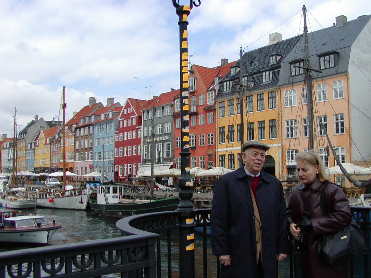 Copenhagen - 2002-04-30-124123