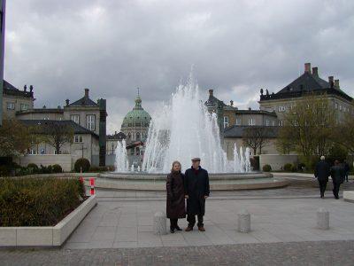 Copenhagen - 2002-04-30-130030