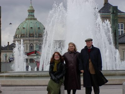 Copenhagen - 2002-04-30-130104