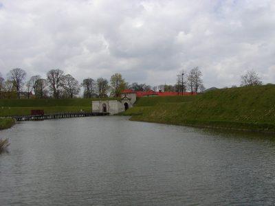 Copenhagen - 2002-04-30-131955