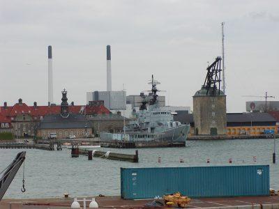 Copenhagen - 2002-04-30-132245