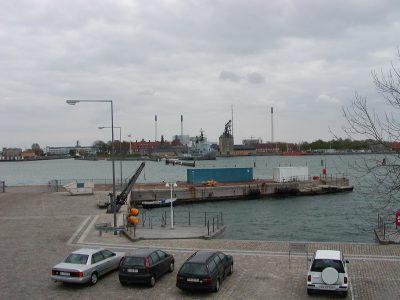 Copenhagen - 2002-04-30-132255