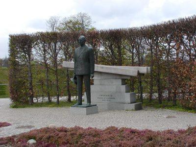 Copenhagen - 2002-04-30-132308