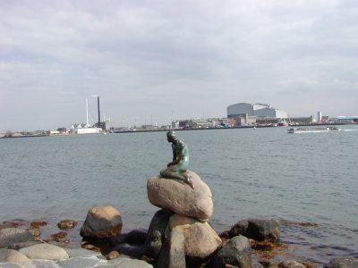 Copenhagen - 2002-04-30-133247