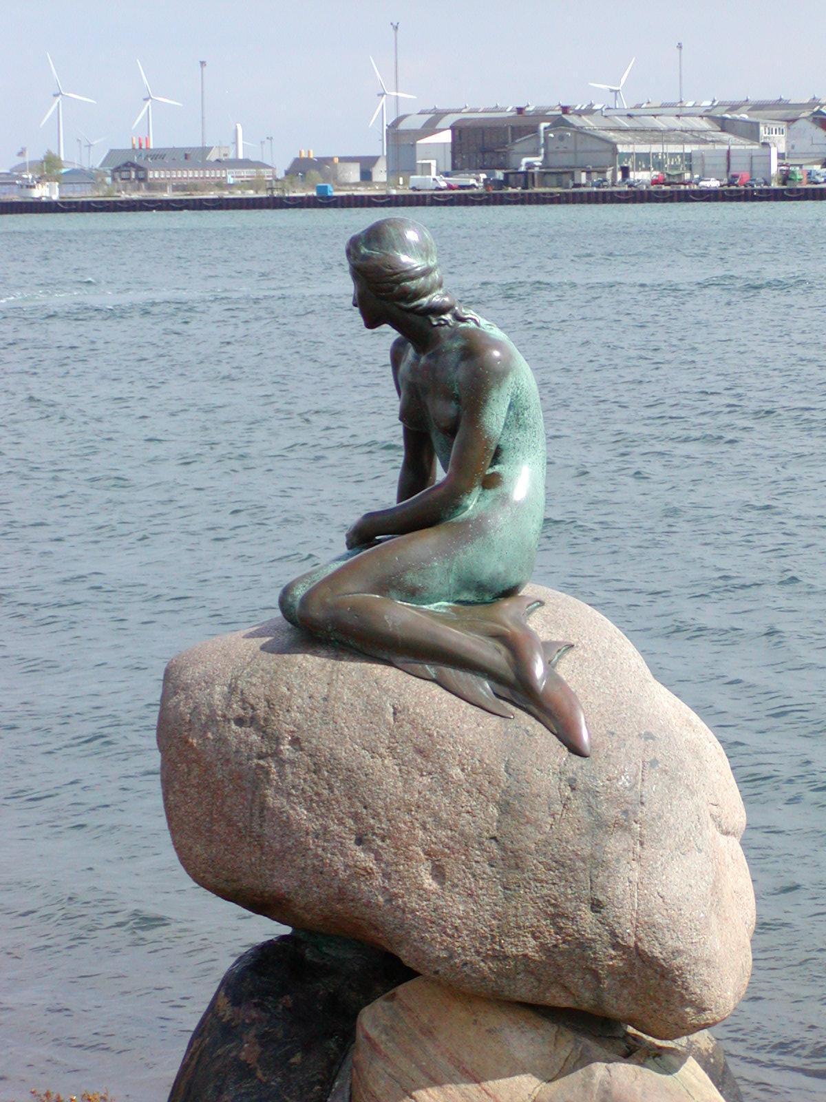 Copenhagen - 2002-04-30-133313