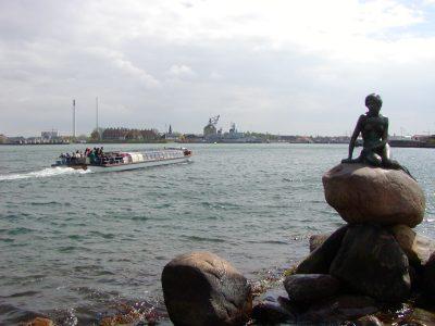 Copenhagen - 2002-04-30-133429