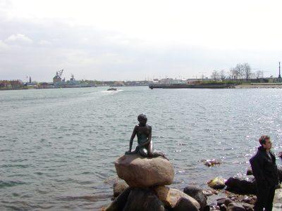 Copenhagen - 2002-04-30-133504