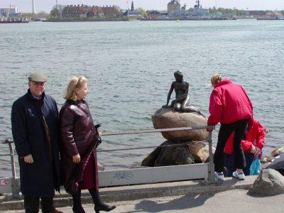 Copenhagen - 2002-04-30-133526