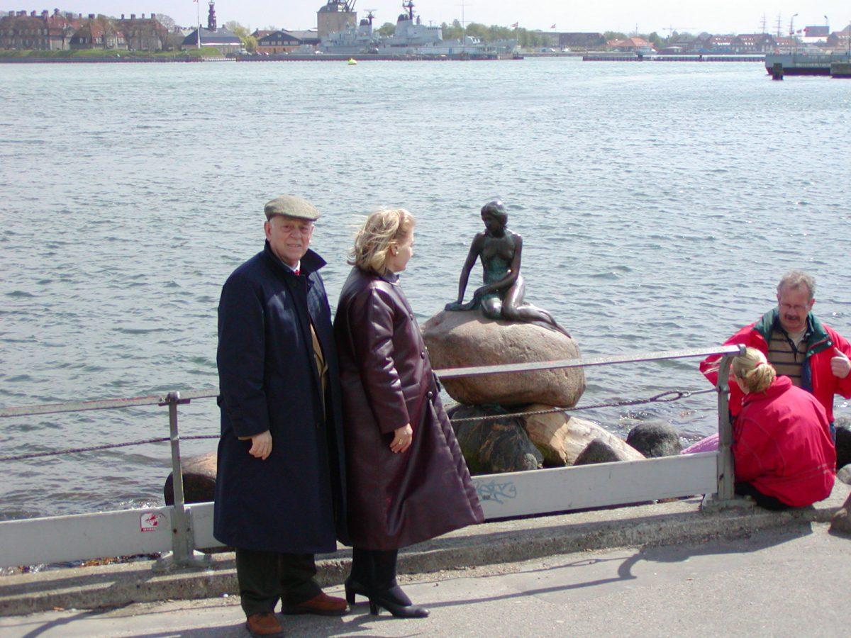 Copenhagen - 2002-04-30-133542